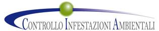 Derattizzazione, disinfestazione, disinfezione
